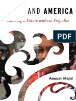 Anouar Majid - Islam and America_ Building a Future without Prejudice (2011, Rowman & Littlefield Publishers) - libgen.lc
