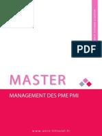 master_mpp