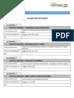 Revisão Geografia 9 Ano.pdf