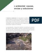 Deterioro ambiental.docx