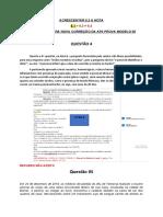 PROVA 5 - G5 - RECURSO (1)