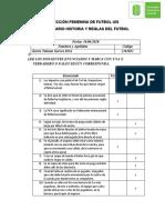 CUESTIONARIO HISTORIA Y REGLAMENTO DEL FUTBOL (3) (1).docx