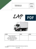 PLAN DE CAPACITACION LAP ook.pdf