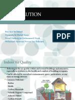 12. Air Pollution Part 2