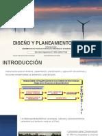 ESTRATEGIA NACIONAL DE DESARROLLO RURAL Y LINEAMIENTOS DE POLÍTICA.pptx