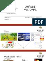 AnálisisVectorial.pdf