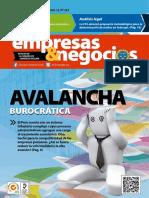 Revista_4452.pdf