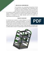 ANÁLISIS DE COMPONENTES.pdf