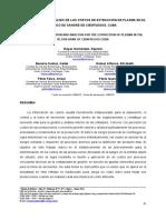 Dialnet-DeterminacionYAnalisisDeLosCostosDeExtraccionDePla-5234044.pdf