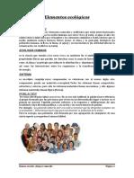 elementosecolgicosoriginalpresentacion-140611112450-phpapp02.pdf