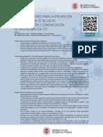 Prevencion_minimizacion_secuelas_degl_en_TET.pdf