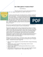 16310-Article Text-37095-1-10-20120127.pdf