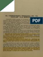Cornely. 1936. El cementerio indígena de El Olivar.pdf
