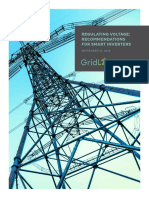 GridLab_Regulating-Voltage-report
