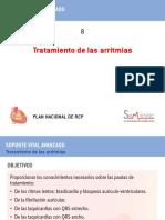 tratamiento arritmias.pdf