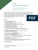LezioneAmministrativo1
