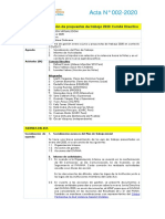 2020.06.11. Acta 02. Asamblea GIVNNA.pdf