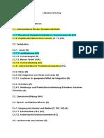 GLIEDERUNG.pdf