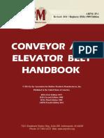 CONVEYOR AND ELEVATOR BELT HANDBOOK.pdf