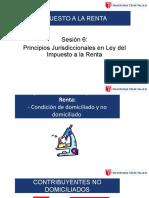 Sesión 6 Principios Jurisdiccionales Renta.pptx
