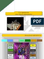 la-organizacion-como-fase-del-proceso-administrativo