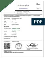 1592059386397f6088fa0-e4f6-498c-b181-0d93fe7896c2.pdf