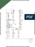 Plano de TrabajoDensidad de muros.pdf