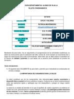8º JM ETICA Y VALORES AUTOCUIDADO.pdf