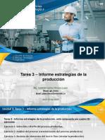 Webconferencia 3_Gestión de las operaciones.pdf