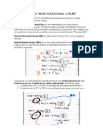 SESION 2_RUIDO OCUPACIONAL.pdf