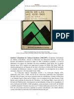 instituto-colombiano-de-cultura-colcultura-1968-1997-semblanza-924169