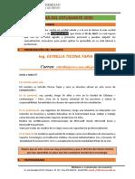 Guía del Estudiante.docx