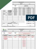 CO-F-02 Legalizacion de gastos..xlsx