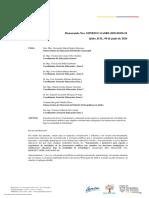 MINEDUC-SASRE-2020-00336-M