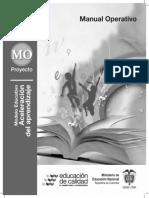 Manual Operativo (1)