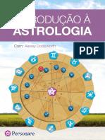 Introducao_a_Astrologia-Apostila-Completa