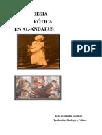 poesia-homoc3a9rotica-en-al-andalus-belc3a9n-fernc3a1ndez.pdf
