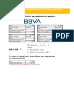 Tema09 Funciones Financieras_PracticaDeCasos