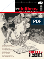 peridicodelibros12-120925191227-phpapp02