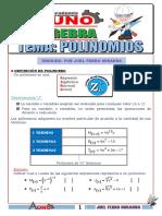 FICHA_2_POLINOMIOS_AUNO.pdf