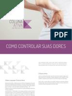 Coluna-Ativa-Como-Controlar-Suas-Dores.pdf