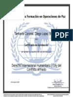 derecho-internacional-humanitario-certificate