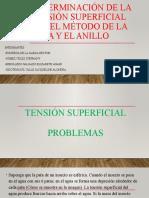 Tension superficial problemas corregido