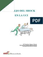 MANEJO_DEL_SHOCK_EN_LA_UCI.pdf