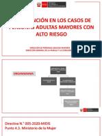 Presentación_ MIMP_DIPAM.12.04.2020 (1)