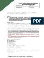 PROT-MULTI-001_Protocolo_Sanitario_COVID-19_para_ejecución_de_actividades-tareas_V.003[1] (Autoguardado)