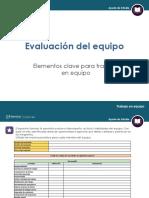 Capacitacion Trabajo en equipo.pdf