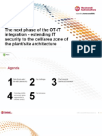 ROKLive_2020_-_NT06_-_The_Next_Phase_of_the_ITOT_Integration_-_Extending_IT_Security_to_the_CellArea_Zone_of_the_Plant_Architecture