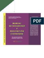 MANUAL_DE_SEGURIDAD_Y_PREVENCION_CIUDADANA