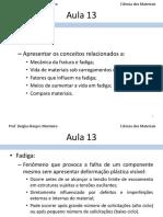 Aula 13.pdf
